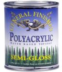 Polyacrylic can 250px